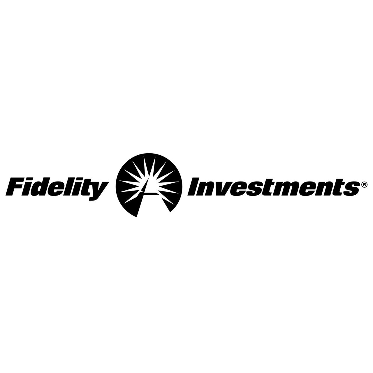 fidelity-investments-logo-2